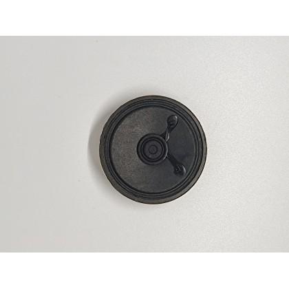 Mini Speaker 1W 8 Ohm
