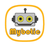 MYBOTIC